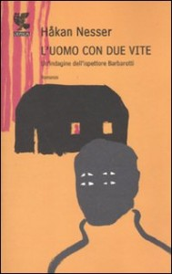 luomo-con-due-vite-nesser-189x300