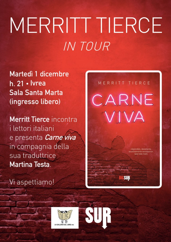 Carneviva_tour_galleriadellibro