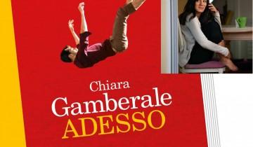 Loc-Galleria-Gamberale