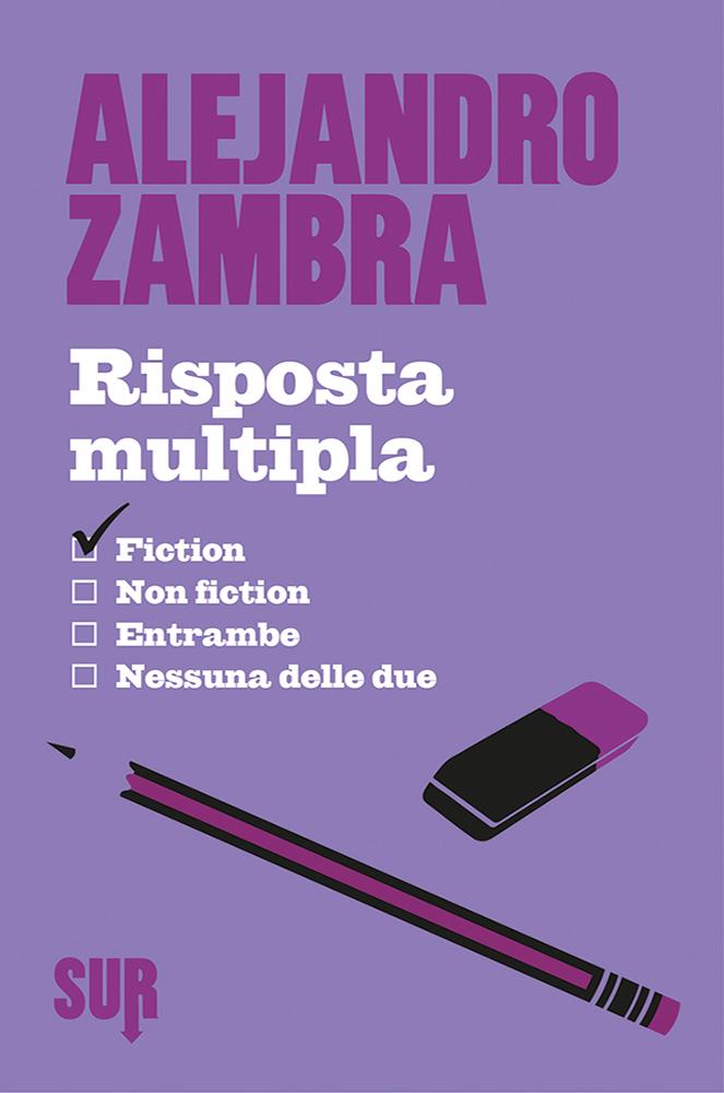 sur45_zambra_rispostamultipla_cover