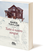 taylor_tuttoilnostrosangue_3d_tn_150_173
