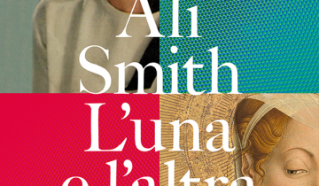 bigsur11_smith_lunaelaltra_cover