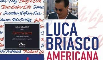 Loc-Briasco