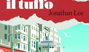 BIGSUR19_Lee_IlTuffo_cover
